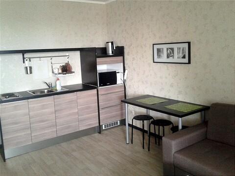 Духкомнатная квартира в Советском районе Брянска посуточн - Фото 5