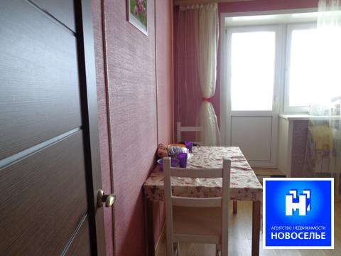 Продажа квартиры в Рыбном - Фото 2