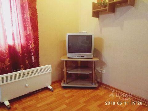 Аренда квартиры посуточно, Челябинск, Ул. Дзержинского - Фото 2