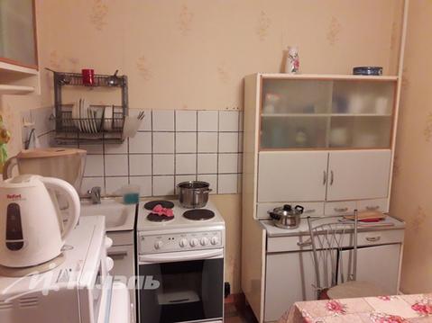 Продается 2к.кв, г. Зеленоград, Панфиловский - Фото 5