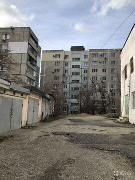 Гараж в южном районе города - Фото 5
