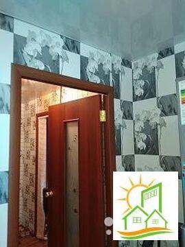 Квартира, мкр. 6-й, д.11 - Фото 4