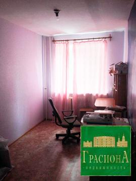 Квартира, тракт. Иркутский, д.76 - Фото 4