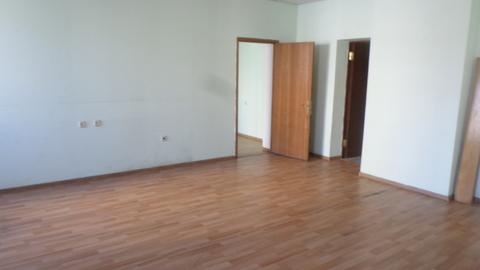 Сдаётся офисный блок - 150 кв.м. - Фото 5