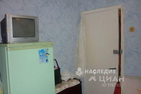 Продажа комнаты, Белая Калитва, Белокалитвинский район, Ул. . - Фото 1