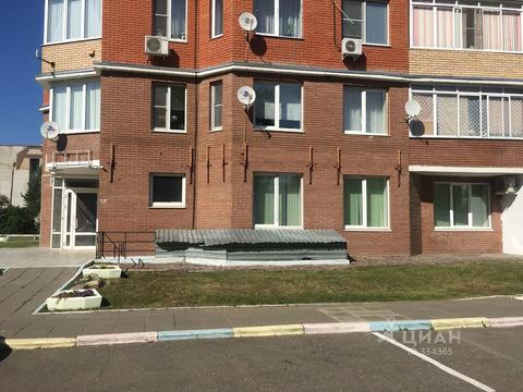 Офис в Московская область, Наро-Фоминск ул. Войкова, 1 (359.0 м) - Фото 1