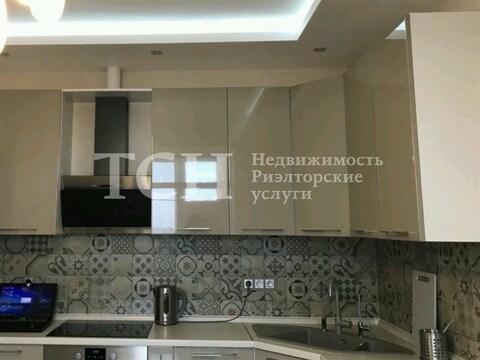 2-комн. квартира, Ивантеевка, ул Хлебозаводская, 28 корпус 1 - Фото 5