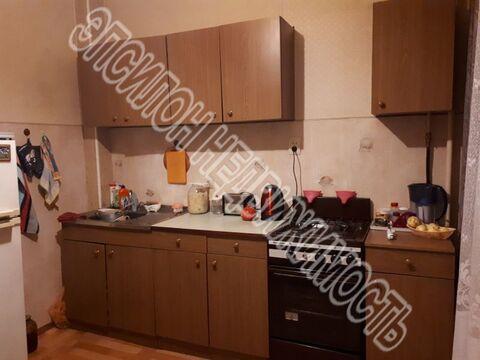Продается 1-к Квартира ул. Студенческая - Фото 3