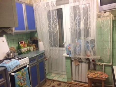 Продажа квартиры, Железноводск, Ул. Проскурина - Фото 5