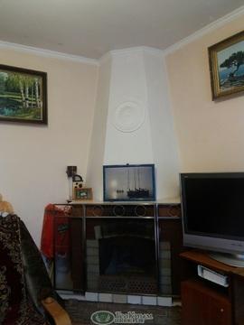 Дача ст Рассвет, Фиолент, Севастополь - Фото 3