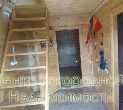 Продается дом. , Подольск г, - Фото 5