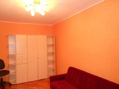 Сдаю 2-комнатную квартиру центр Морозова д. 117 - Фото 4