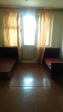 Продам 1-комнатную квартиру улучшенной планировки в Магнитогорске - Фото 1