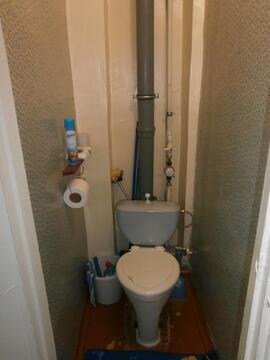 3-комнатная в Березовском - Фото 2