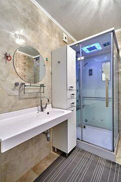 Продажа квартиры, Краснодар, Ул. Кожевенная - Фото 1