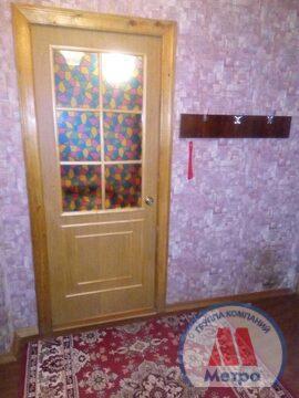 Квартира, ул. Салтыкова-Щедрина, д.84 - Фото 2