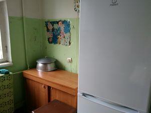 Аренда комнаты, Тверь, Спортивный пер. - Фото 2