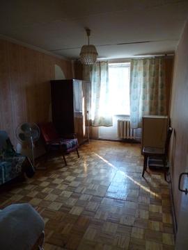 Продам двухкомнатную квартиру - Фото 4