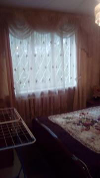 2-комнатная квартира в центре Дмитрова, мкр ртс д 12 - Фото 3