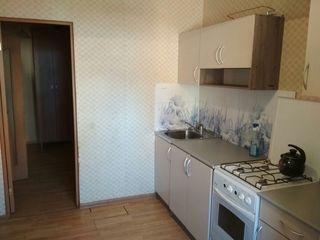 2-комнатная квартира, г. Дмитров ул. Сиреневая, д.7 - Фото 3