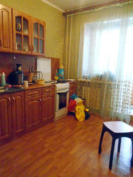 Продажа квартиры, Белгород, Ул. Горького - Фото 1
