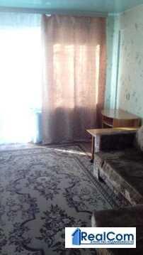 Сдам однокомнатную квартиру, квартал Дос (Большой Аэродром), 19 - Фото 3