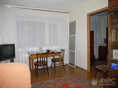 Квартира, ул. Советская, д.46 к.А - Фото 2