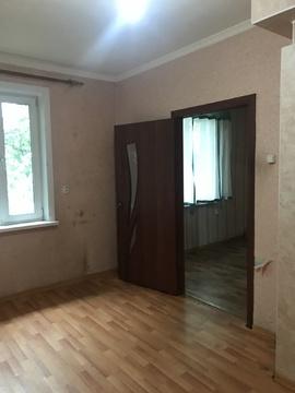 Продаю дом в д. Олха 60 кв.м. - Фото 5