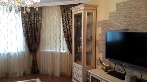 Предлагаем снять 3-х комнатную квартиру в Трехгорке - Фото 2