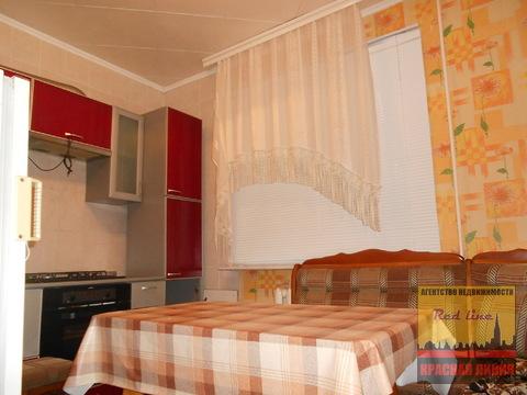 Продаю 2-х комнатную квартиру с ремонтом, мебелью, техникой, 204 квартал - Фото 1