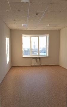 Аренда офиса 14,3 кв.м, переулок Автоматики - Фото 5