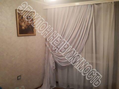 Продается 4-к Квартира ул. Карла Маркса - Фото 3