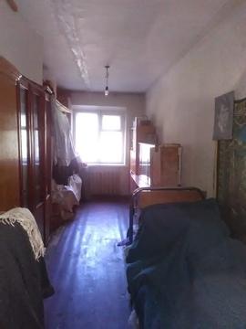 Продаётся 3-комн квартира в г. Кимры по пр-ду Гагарина 3 - Фото 4