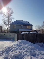 Продажа дома, Комсомольск-на-Амуре, Переулок Прямой - Фото 2