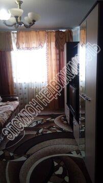 Продается 2-к Квартира ул. Красной Армии - Фото 2