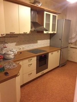 Сдается комната по адресу Ленинградский пр-кт, 5а - Фото 2