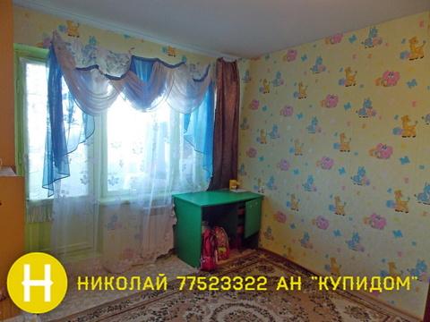 2 комнатная квартира ул. Федько д. 18 Б. Площадь 55 м.кв., Продажа квартир в Тирасполе, ID объекта - 332151609 - Фото 1