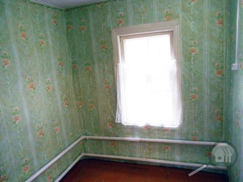Продается дом с земельным участком, ул. Машиностроительная - Фото 3