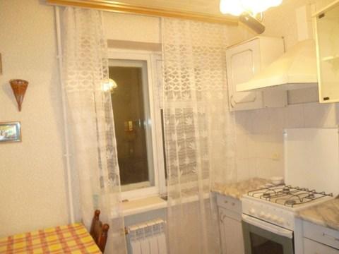 Продам 1-комнатную квартиру по адресу: ул. Гагарина д.23 - Фото 1