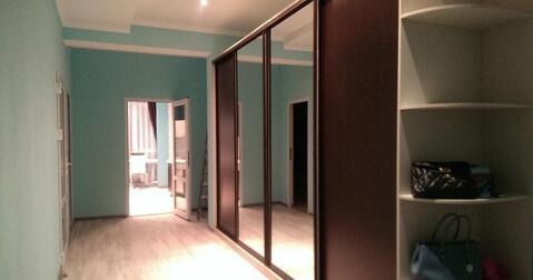 Сдается квартира студия в новострое ул Павленко - Фото 5