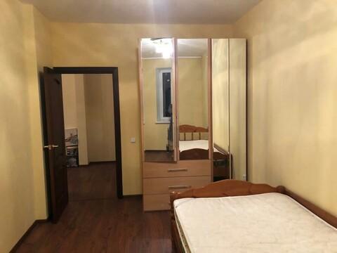 Аренда 2-к квартиры - Фото 3