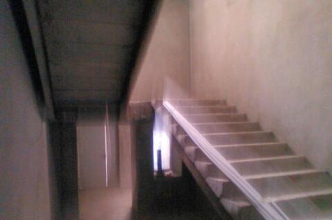 Продается Нежилое помещение. , Пенза город, улица 65-летия Победы 9 - Фото 4
