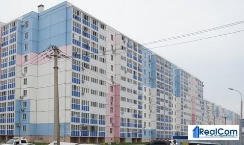 Сдам однокомнатную квартиру, ул. Вахова, 8 - Фото 1