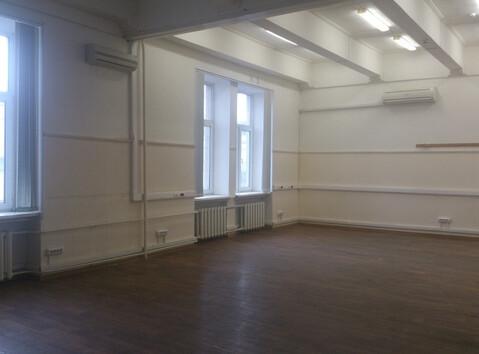 Аренда офиса 77 кв. м в БЦ на Марксистской - Фото 2