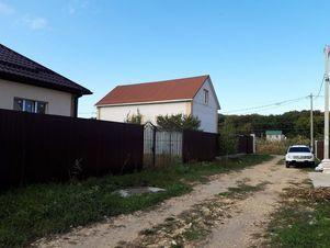 Продажа дома, Ставрополь, Ул. Южный обход - Фото 2