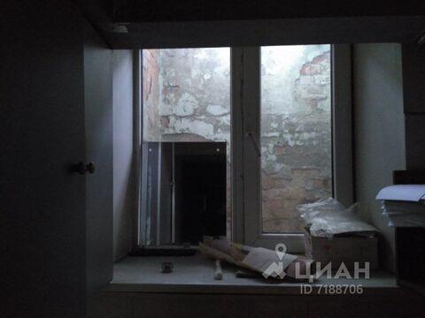 Аренда производственного помещения, Нижний Новгород, Ленина пр-кт. - Фото 1