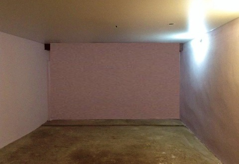 Кирпичный гараж 22 кв м по ул Менделеева - Фото 2