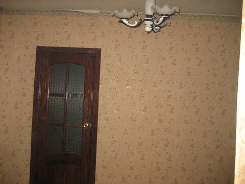 Продается дом Тамбов, Перикса, ул. Элеваторная - Фото 5