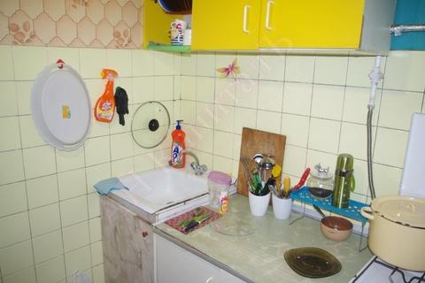Двухкомнатная квартира 45 кв.м. г. Пушкино Советская площадь до 4/12 - Фото 5