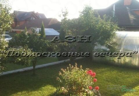 Боровское ш. 20 км от МКАД, Крекшино, Дом 120 кв. м - Фото 5